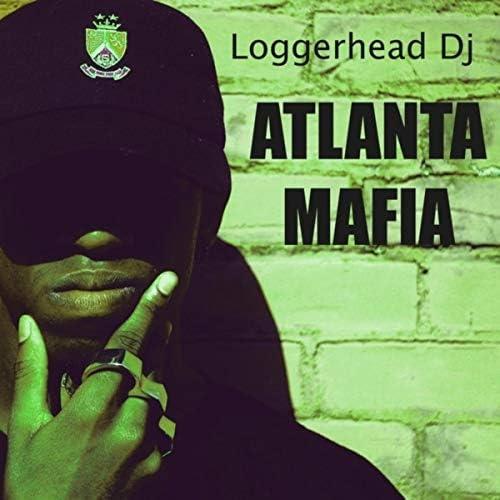 Loggerhead Dj