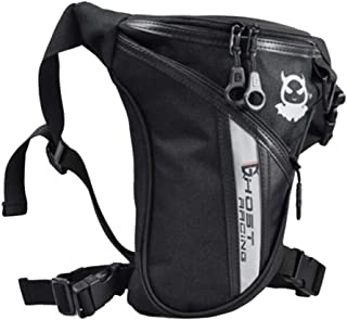 56c6ea9f3080 Amazon.com: waist-pack: Automotive