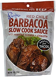 raspberry chipotle sauce target