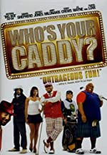 Best the caddy movie Reviews