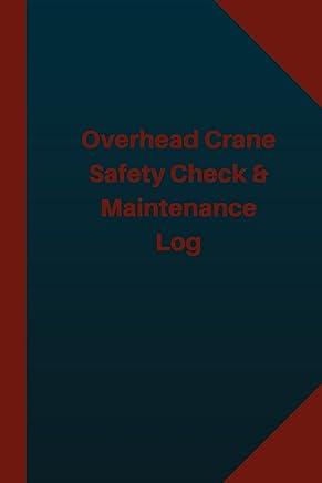 Amazon com: Overhead Crane Safety - International Shipping