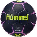 hummel Handball Action Energizer...