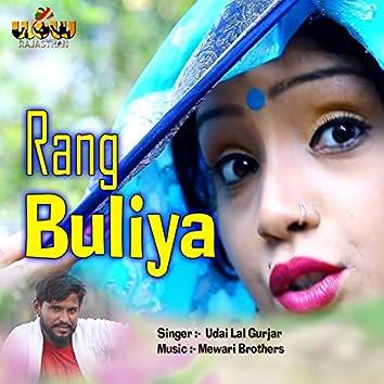 Rang Buliya