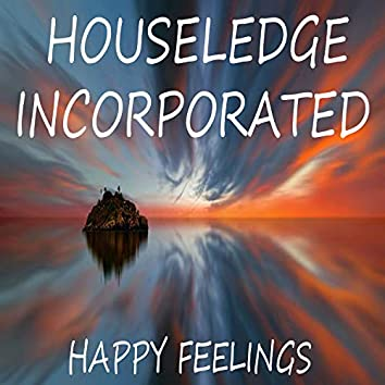 Happy Feelings (Nu Ground Foundation Happy Mix)