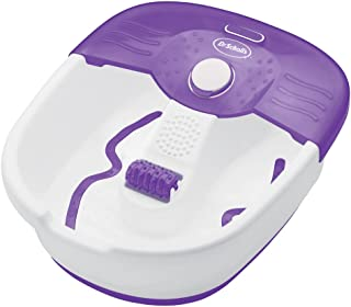 Best dr. scholl's invigorating pedicure foot spa Reviews