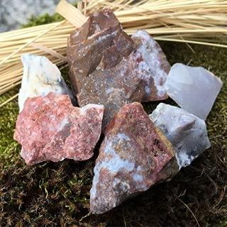 【エンバーリット】 火打ち石 天然石 原石 Flint, Chert, Aggate, Quartzite