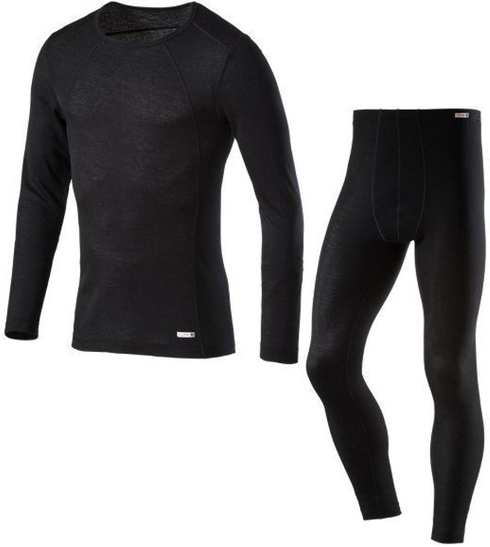McKINLEY Mck New Trofa-lugo Functional Underwear Set