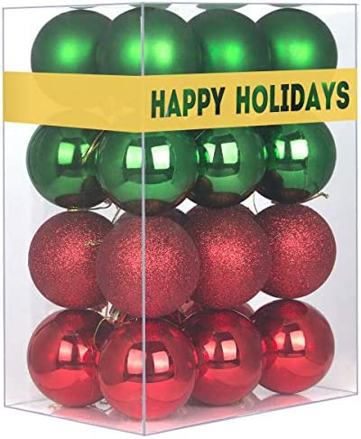 Top 10 Best christmas ornaments fishing