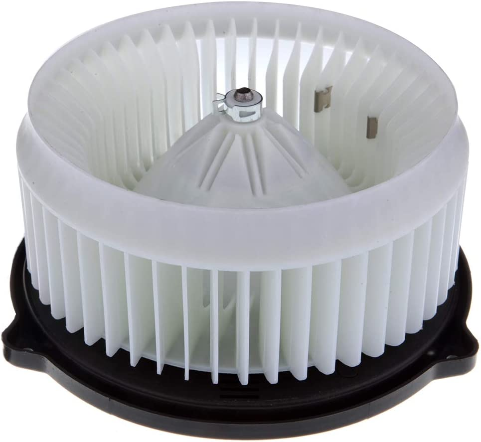 FINDAUTO A C HVAC Blower Motor Quantity limited for and Fan 2004- New Shipping Free Replacement Fit