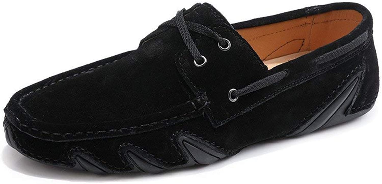 dde3795a665 Penny Driving Mens shoes, Moccasins Men's Oudan Loafers (color EU ...