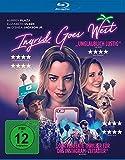 Ingrid goes West [Blu-ray] - Aubrey Plaza