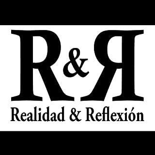 R&R Books