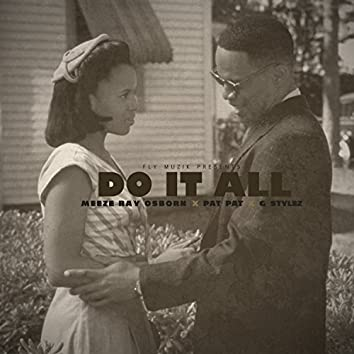 Do It All