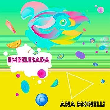 EMBELESADA (Extended Version)