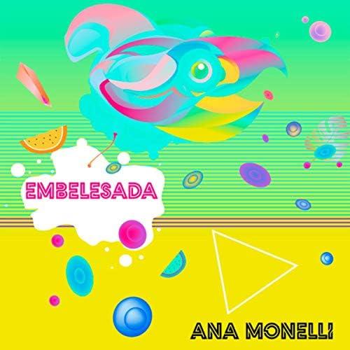 Ana Monelli