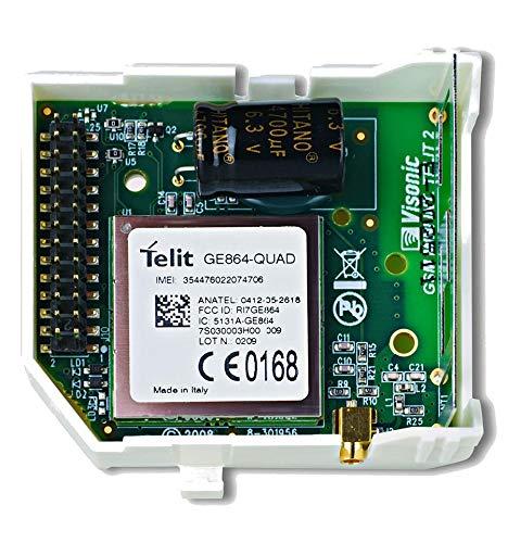 MODULO GSM PARA CENTRAL POWERMAX