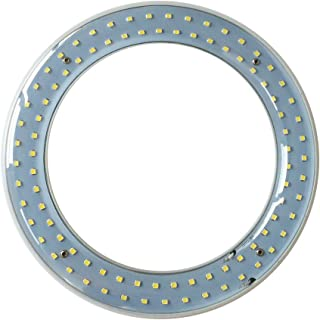 Best circular fluorescent light led replacement Reviews