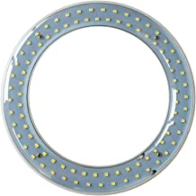 Best circular light led Reviews