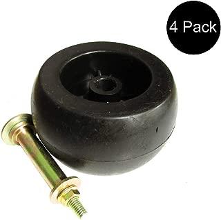 used kubota parts