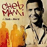 Samira Said & Cheb Mami -Youm Wara Youm