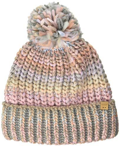 Barts Damen Jevon Hut, pink, Eine Größe