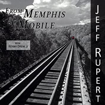FROM MEMPHIS TO MOBILE