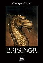 Brisingr (Portuguese Edition)