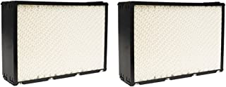 AIRCARE 1045 Replacement Console Z 2 Wick Filters