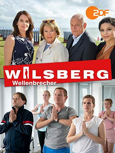 Wilsberg - Wellenbrecher