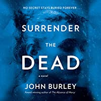 Surrender the Dead: Library Edition