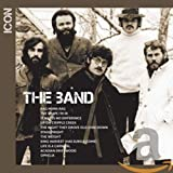 Songtexte von The Band - Icon