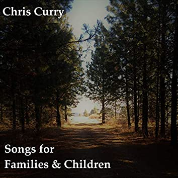Songs for Families & Children