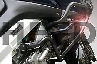 Sturzbügel/Schutzbügel HEED Suzuki DL 1000 V   Strom (2002 2009)