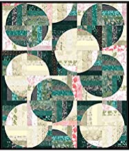 time after time quilt pattern