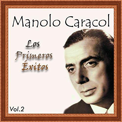 Gitanos de Cataluña (feat. Cuadro Flamenco)