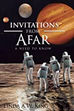 Invitations from Afar: A Need to Know