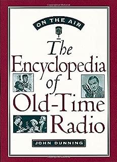 Best 1920 radio price Reviews