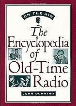 Best radio times films Reviews