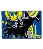 Coriex Tovaglietta all'Americana Batman L98577