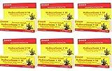 ( 6 Pack ) MAJOR HYDROCORTISONE 1% CREAM W/ALOE HYDROCORTISONE-1% White 28 GM UPC 309047623310
