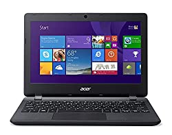 best 11 inch laptops