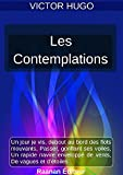 Les Contemplations - Format Kindle - 9791022753128 - 3,99 €