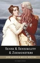 Sense en Sensibility en Zeemonsters / druk 1