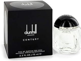 Dunhill London Century for Men Eau de Parfum 75ml