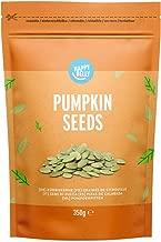 20 Seeds Pumpkins blue jarradale 20 Graines Potiron blue Jarrahdale