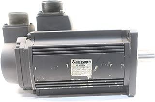 MITSUBISHI HC-RF203K SERVO Motor 3PH 2KW 3000RPM 118V-AC D643867
