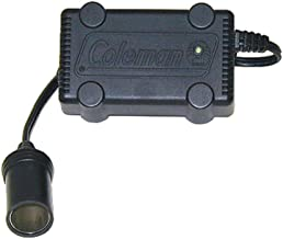 Best coleman electric cooler power cord Reviews