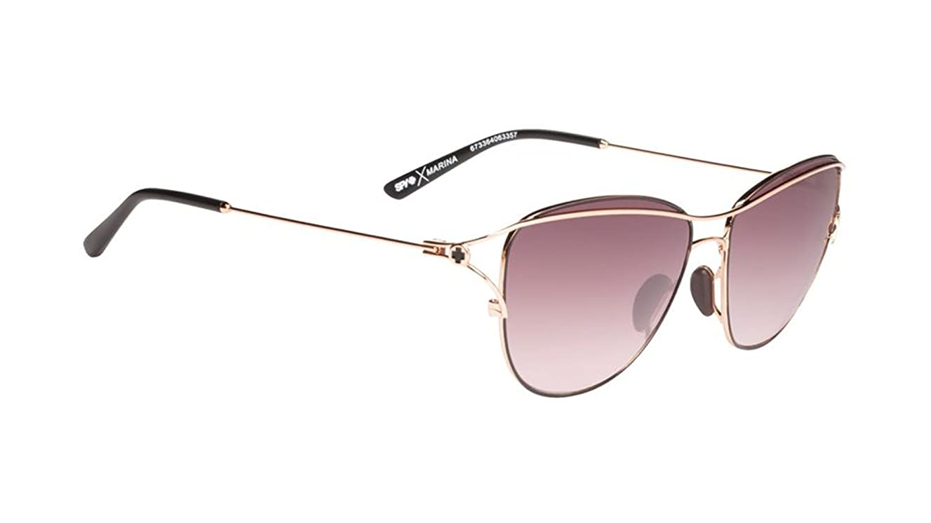 Spy Optic Marina Sunglasses