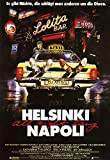 Helsinki Napoli All Night Long (1987) | original