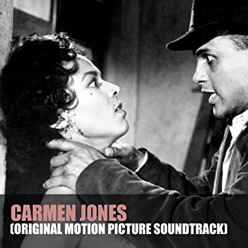 Carmen Jones (Original Motion Picture Soundtrack)
